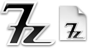 7-zip by micronYAOL