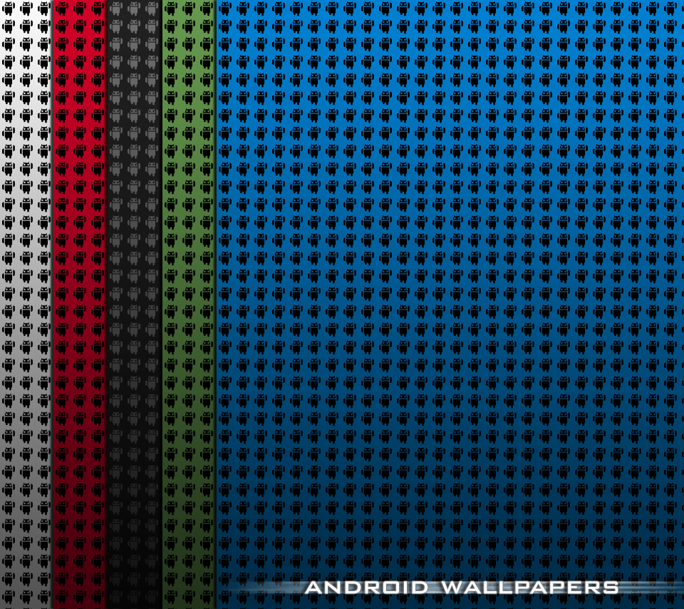 android wallpaper pack