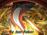 Flipped Disc