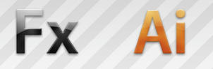 CS3 Letterform