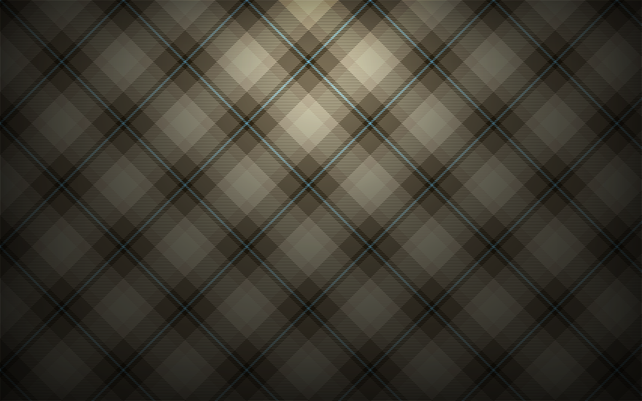 Burberry Apple Wallpaper Viewing Gallery