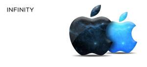Apple Infinity