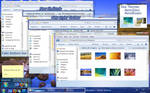 Windows Seven for XP v1.0