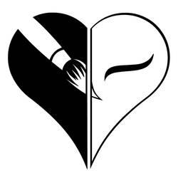 AatR Emblem