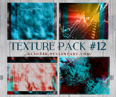 TEXTURE PACK #12 by glsd546