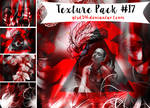 TEXTURE PACK #17