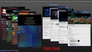 Dark Foob by du22y