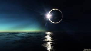 Waterworld Eclipse