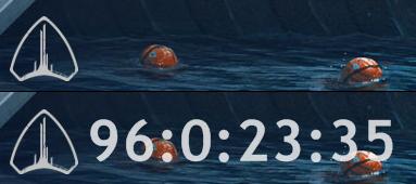 Countdown in Lua by 66VI