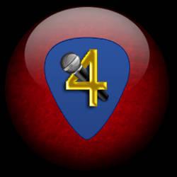 SAM 4 Broadcaster