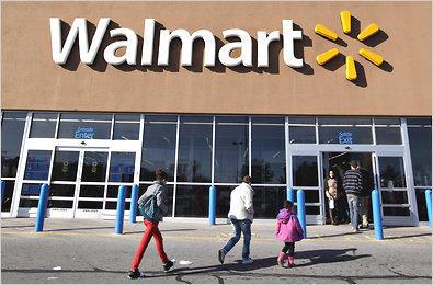 Hetalia x Reader: Walmart Pranking Spree pt.1 by HetalianWeirdo