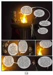TCM: Process of (OLD) Volume 4 (Pg 13)