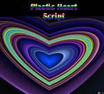 Plastic Heart Script