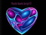 Plastic Heart Script V2