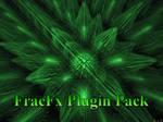 FracFx Plugin Pack