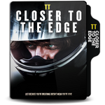 TT Closer To The Edge v2 by ChinaKernow