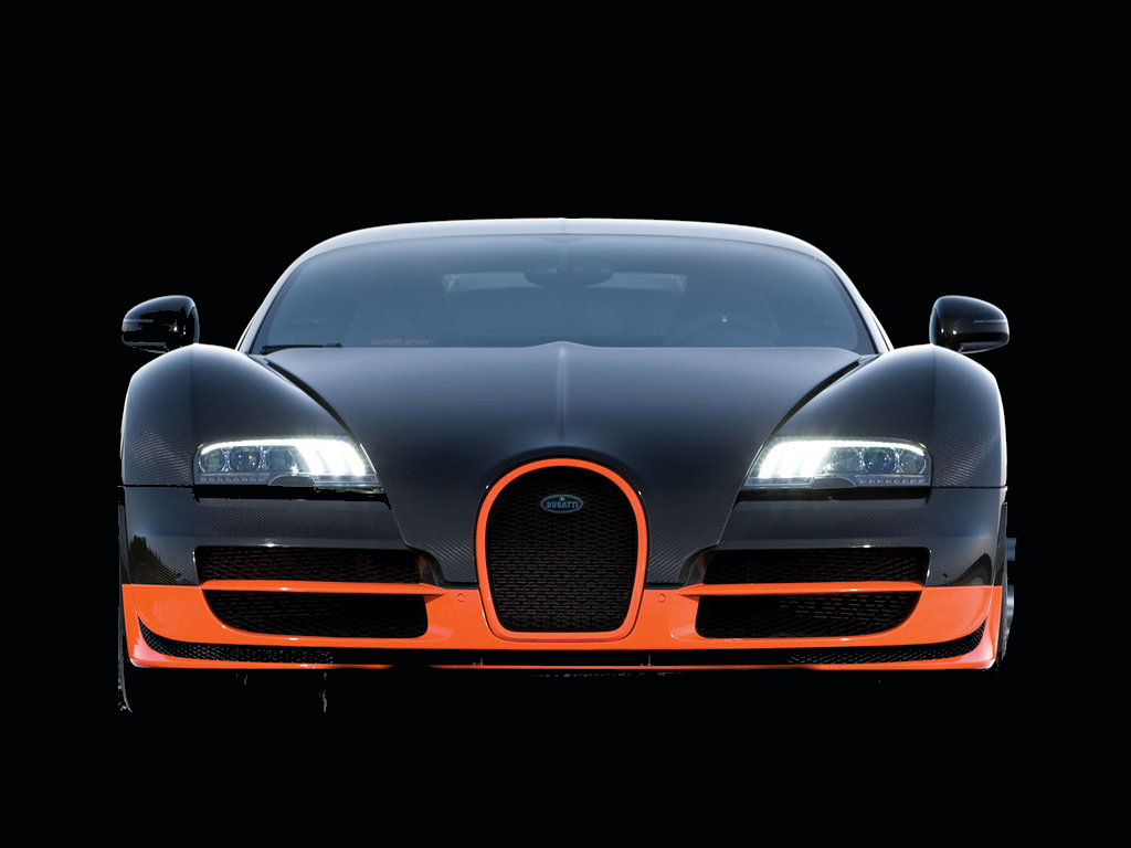 bugatti veyron front view drawing the image kid has it. Black Bedroom Furniture Sets. Home Design Ideas