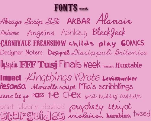 http://fc09.deviantart.net/fs70/i/2010/031/e/2/Fonts_by_ChantiiGG.png