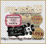 PNG PACK 08