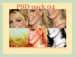 PSD pack 03