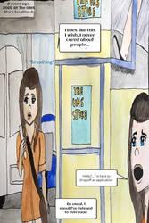 The Omni Ch 1 pg 3