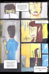 The Omni Chapter 1 pg 5- Memories of Omni