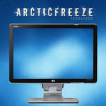 ArcticFreeze by leejuhn