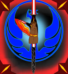 SW - Death of a Healer
