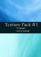 blue texture by meyrembulucek