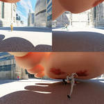 360_degree_street_view