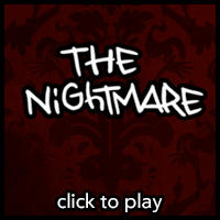The Nightmare - Game