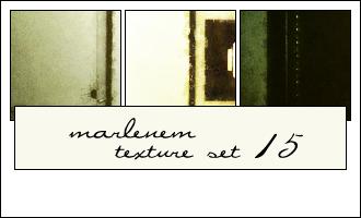 100x100 textures_15 by elderberries