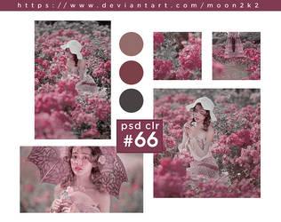 PSD 66 by Moon2k2 by Moon2k2