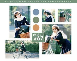 PSD 67 by Moon2k2 by Moon2k2
