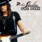 Richie Sambora PNG pack 3 by thepowerofmusic