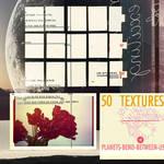 texture set #25