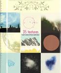 35 misc. textures
