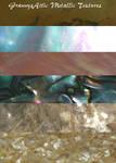 Metallic Textures