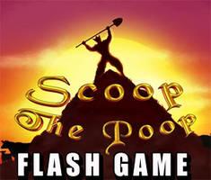 Scoop the Poop by vest