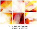 icon textures set007