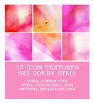 icon textures set008