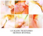 icon textures set 010