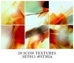 icon textures set 011