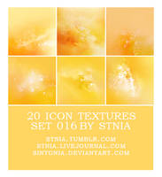 icon textures set016 by Sintonia