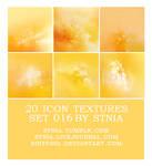 icon textures set016