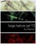 Large Texture Set 2.