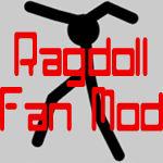 Ragdoll Fan Mod