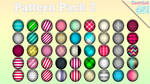 PS| Pattern Pack 2  [45]