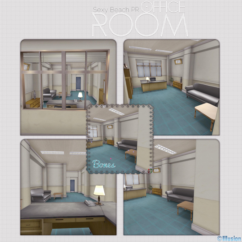 room_sexy