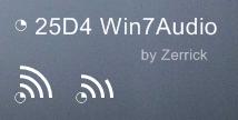 25D4 Win7Audio 1.2 by Zerrick-3